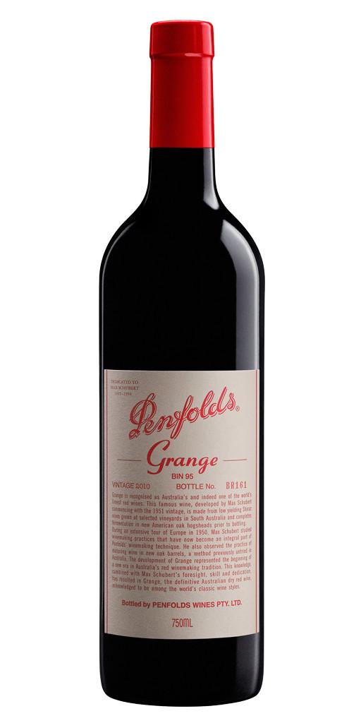 2011-Penfolds-Grange-(9999801)