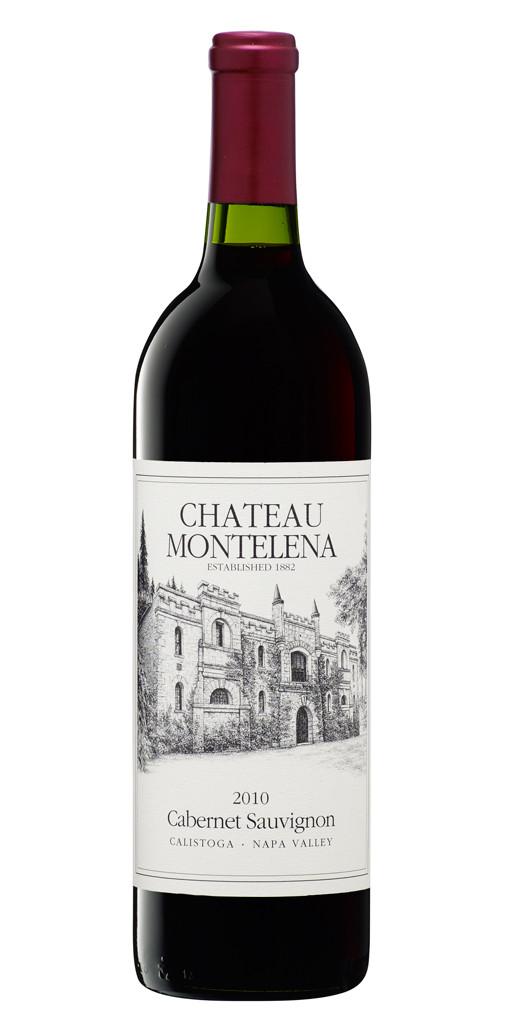 2013-Chateau-Montelena-Cabernet-Sauvignon-(7192601)