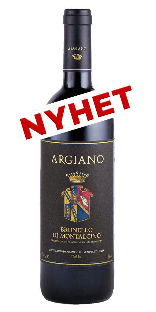 2011-Tenuta-di-Argiano-Brunello-di-Montalcino