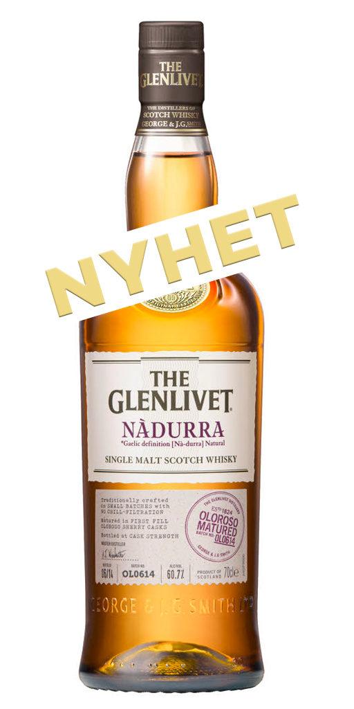 the-glenlivet-nadurra-oloroso-8562501-nyhet